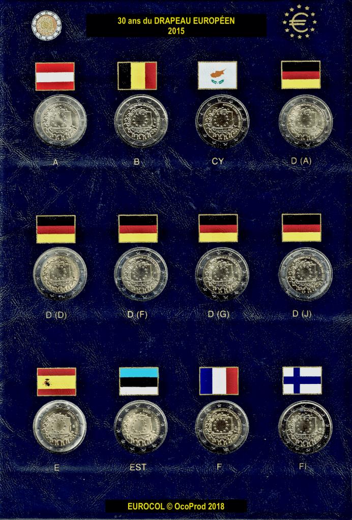 Tome4-Drapeau européen