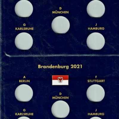 Länders allemands