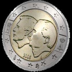 Union Belgo-Luxembourgeoise