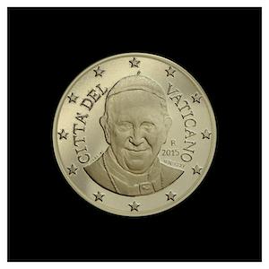10 ¢ - François