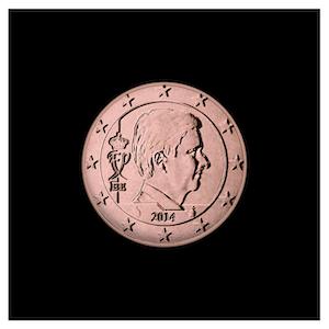 1 ¢ - Philippe - 2014