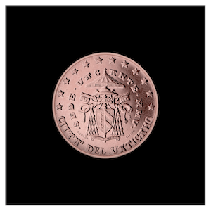 1 ¢ - Siège vacant