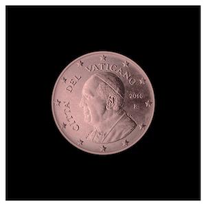 1 ¢ - François