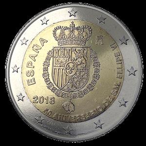 Espagne - PC 250