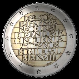 Portugal - PC 253