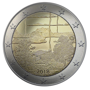 Finlande - PC 261