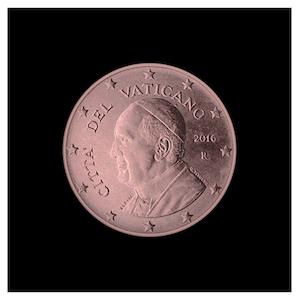 2 ¢ - François