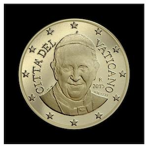 50 ¢ - François