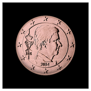 5 ¢ - Philippe - 2014