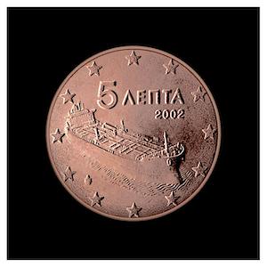 5 ¢ - Un pétrolier moderne