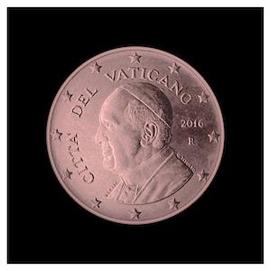 5 ¢ - François
