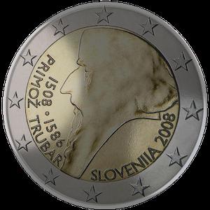 Slovénie - PC 035