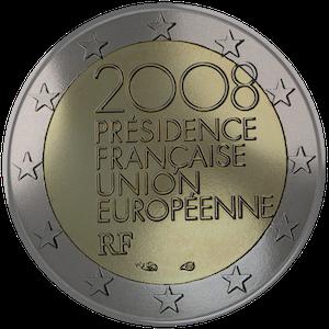 France - PC 036