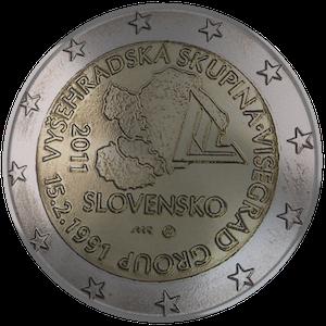 Slovakia - PC 064