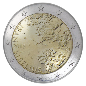 Finlande - PC 143