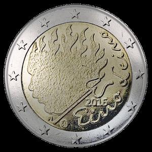 Finlande - PC 178