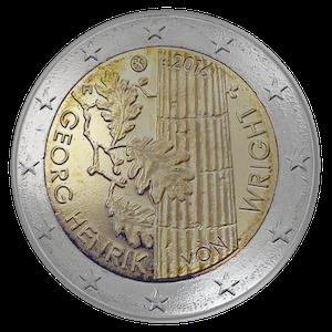 Finlande - PC 193