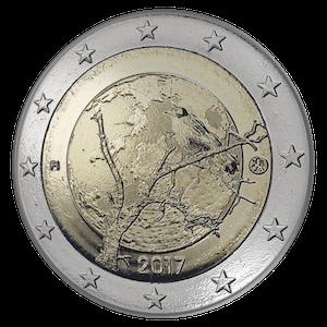 Finlande - PC 225