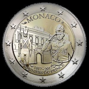 Monaco - PC 230
