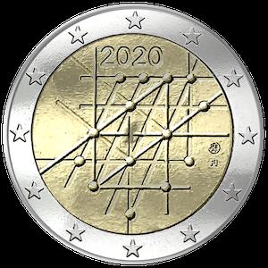 Finlande - PC 326