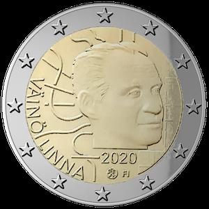 Finland - PC 327