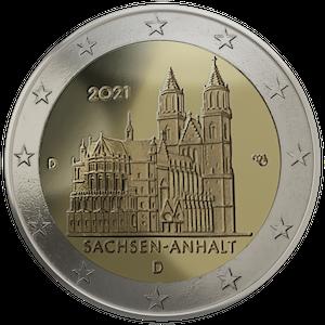 Pc 334 - Allemagne