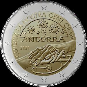 Pc 358 Andorre