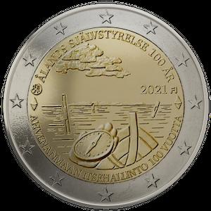 Pc 361 - Finlande