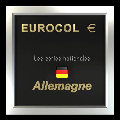 Allemagne 1