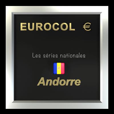 Andorre 2