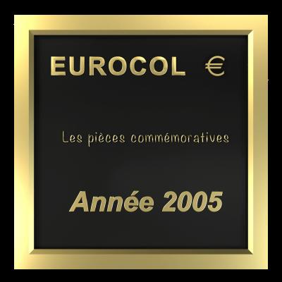 Anne e 2005