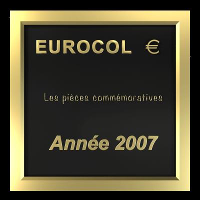 Anne e 2007
