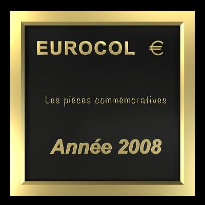 Anne e 2008