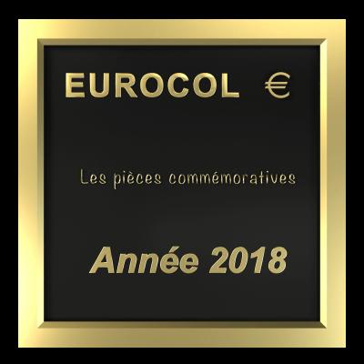 Anne e 2018