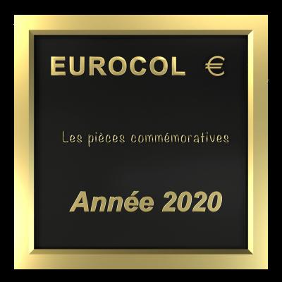 Anne e 2020