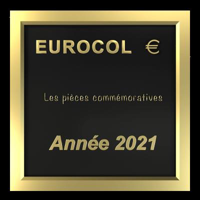 Anne e 2021