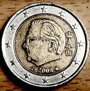 Be2008