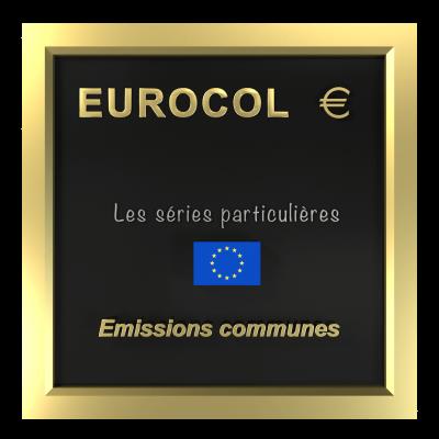 Emissions communes