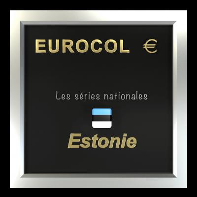 Estonie 1