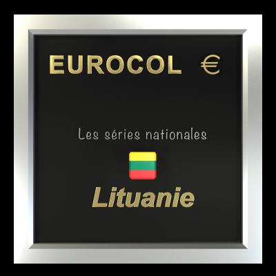 Lituanie 1