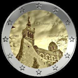 Logo eurocol 3 0