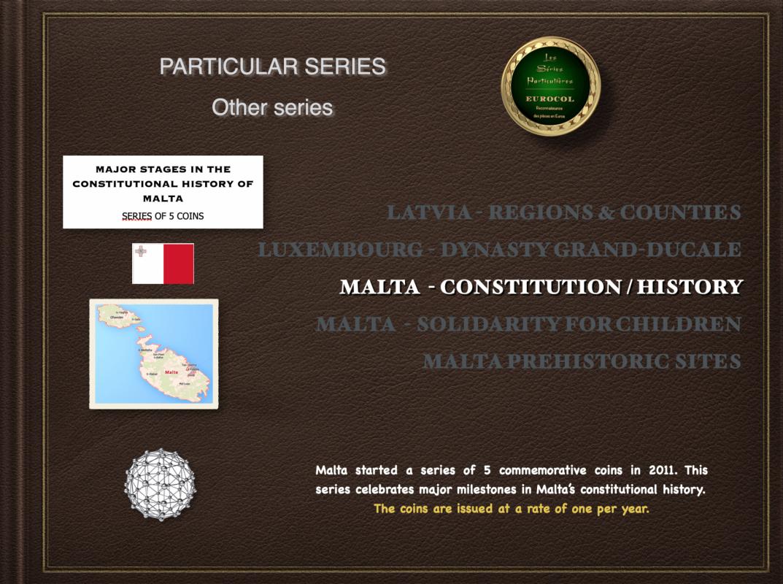 Malta h