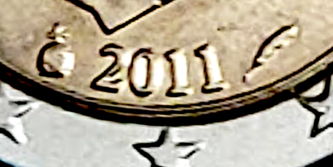 P2011