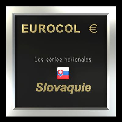 Slovaquie 1