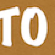 Tuto 3