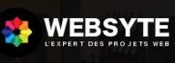 Websyte