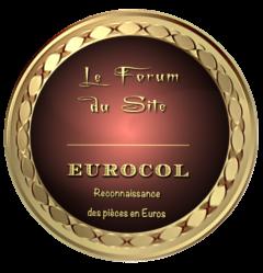 Z forum